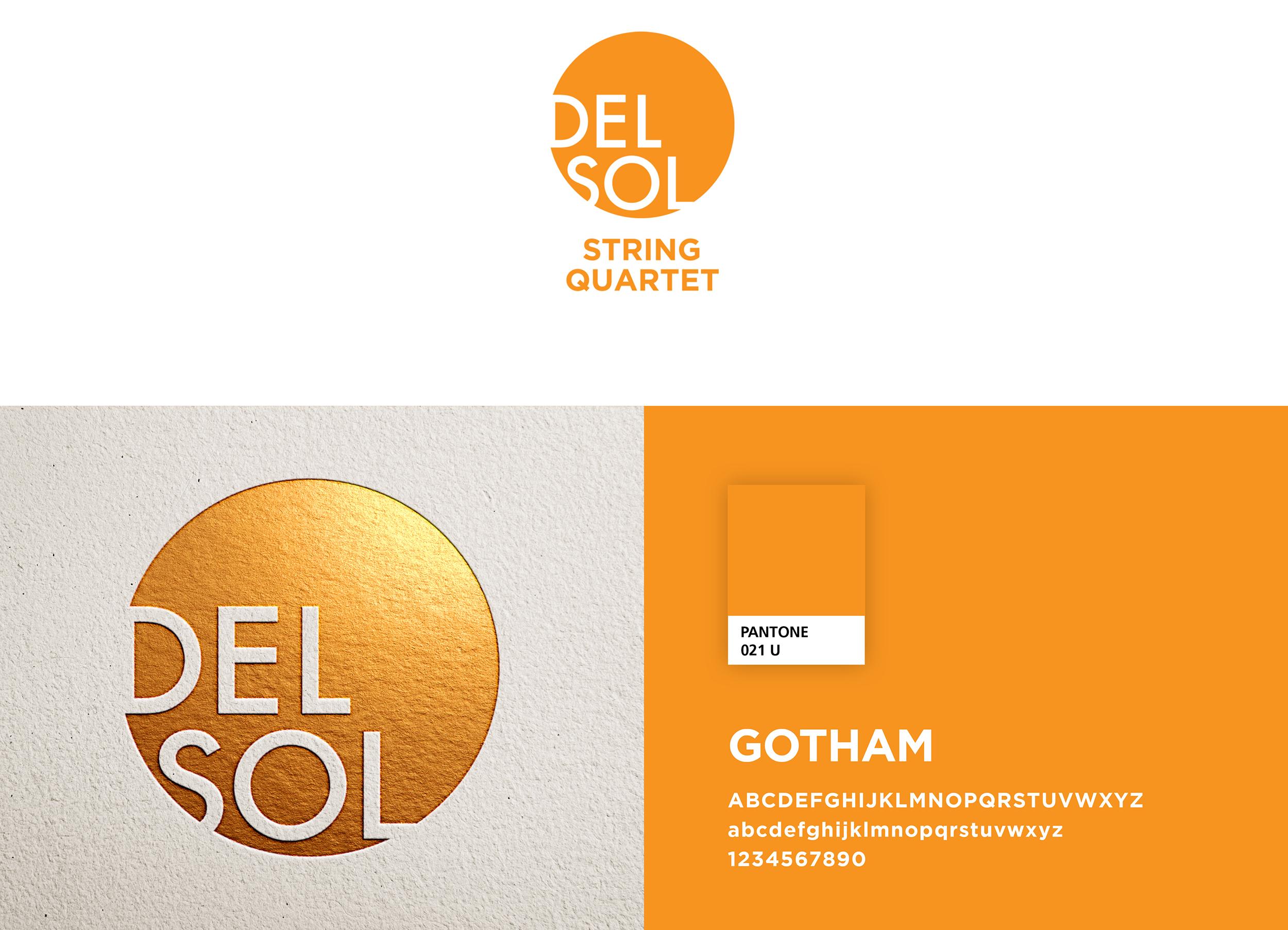 DelSol_web2