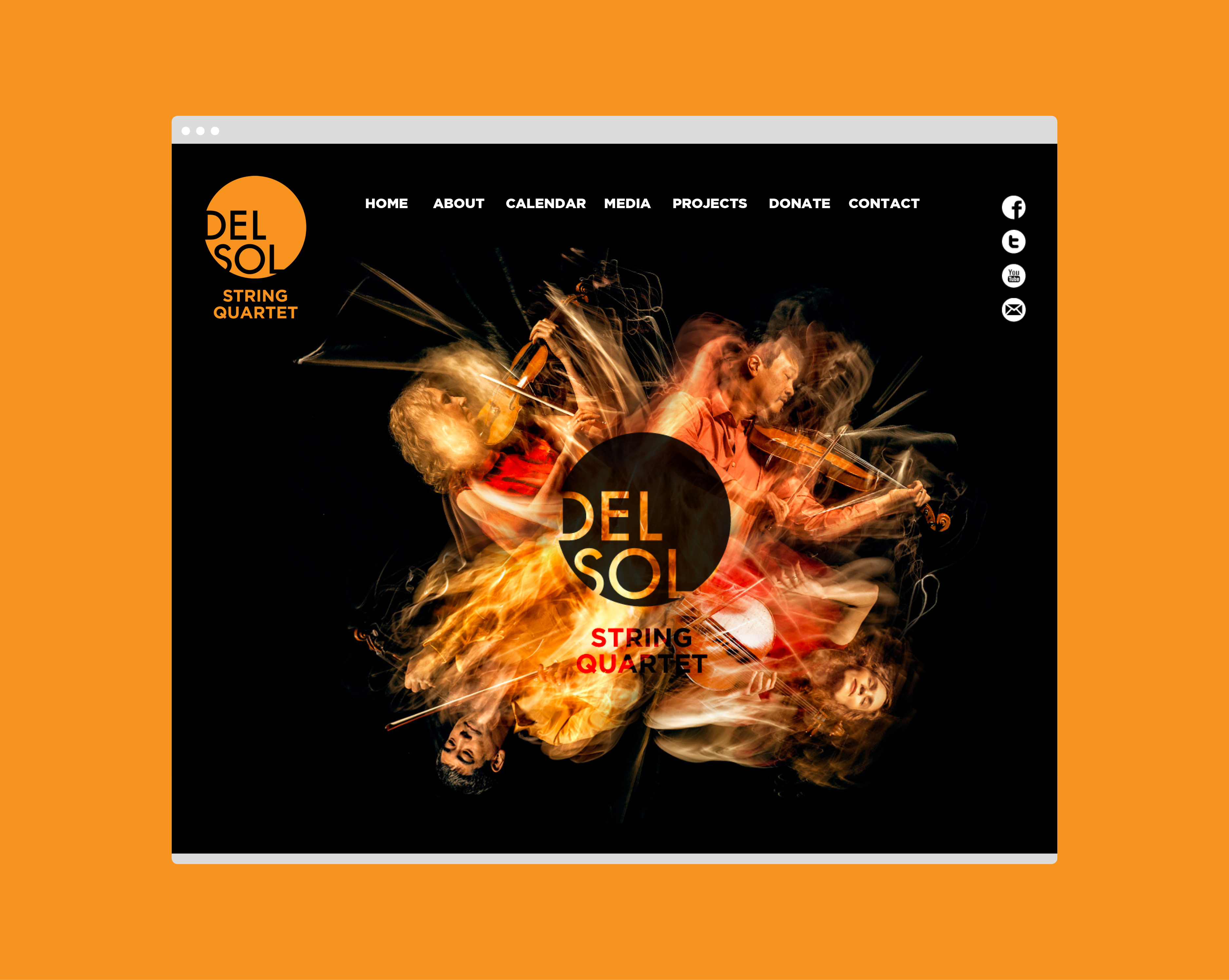 DelSol_web5